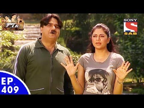 FIR - एफ. आई. आर. - Episode 409 - Naveen Naujawan Se Dhokha 2