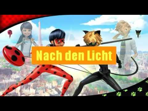 Miraculous Staffel 2 Deutsch Stream