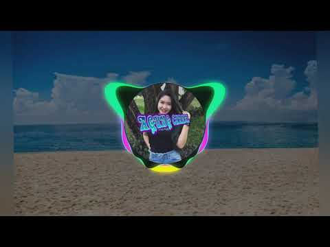 Lagu GOYANG DAYUNG - VITA ALVIA_Feat_Rap