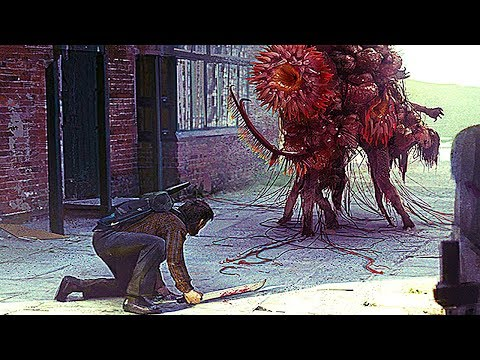 Download Youtube: Top 20 NEW Upcoming PS4 Games of 2018 (Paris Games Week 2017)