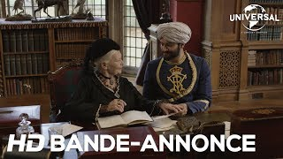 Confident Royal | Bande-Annonce 1 | VF (Universal Pictures HD)