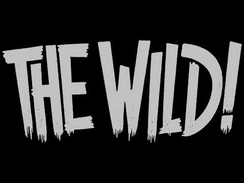 The Wild! First Ever European Headline Tour Mp3