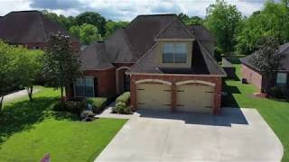 37223 Remington Park Dr , Geismer, LA 70734