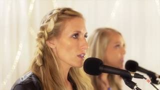 Download Poison & Wine - Civil Wars - cover by Cherokee Blonde MP3 song and Music Video