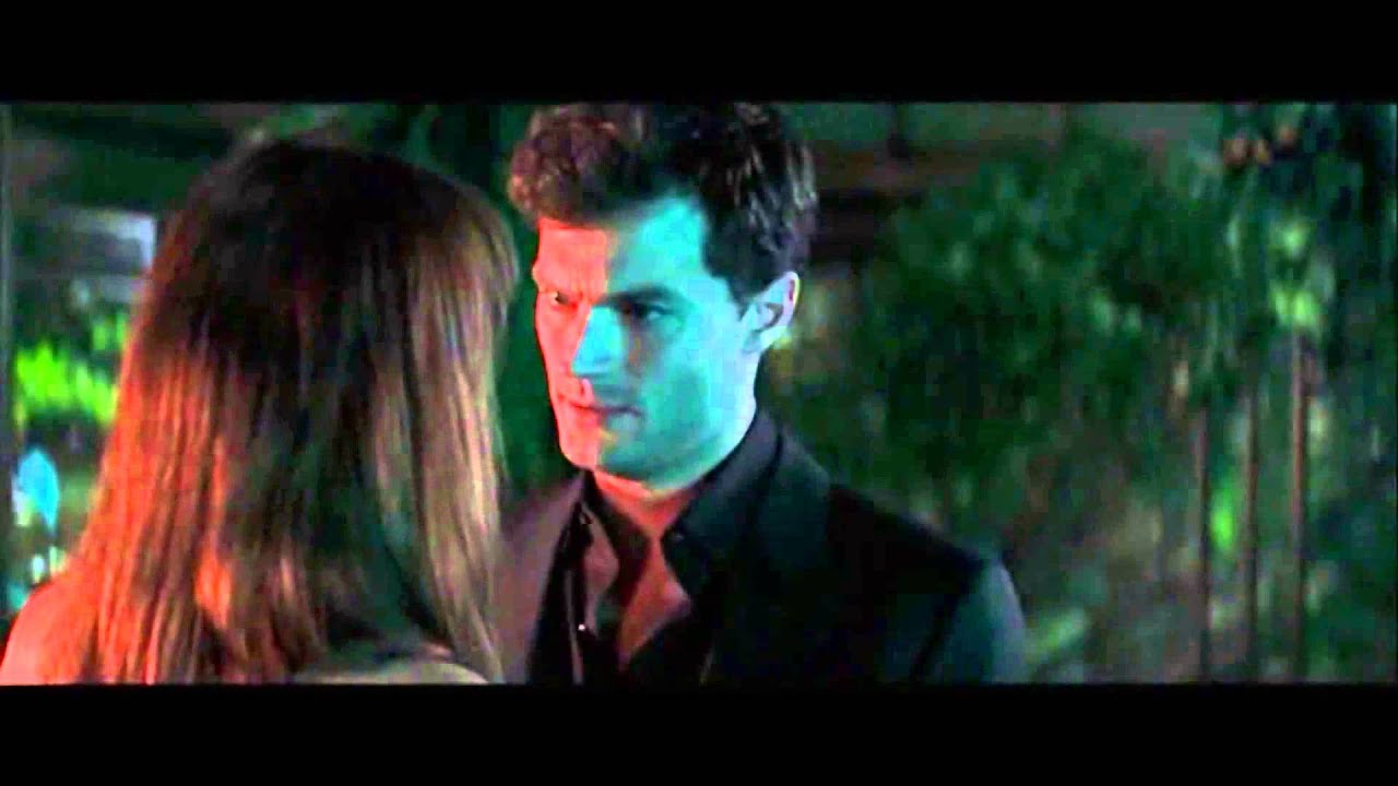 Hdfilme.Tv Fifty Shades Of Grey 2