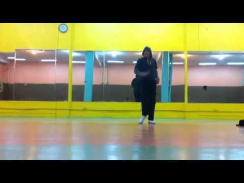 Michael Jackson 2012 Demo Dance Is It Scary & THreatened Immortal Version mp3