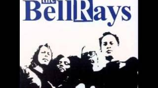 Fire On The Moon - The Bellrays