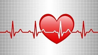 How The Heart Works -معلومات صحية عن آلية عمل القلب - فيديو توضيحي من موقع دكتوري