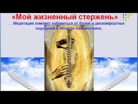 Боль в локтевом суставе — 10 причин и лечение