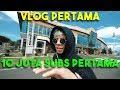 Vlog 10 Juta Subs Pertama Di Asia Tenggara