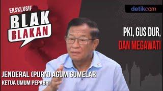 Download lagu Blak-blakan: PKI Bangkit Isu Basi!