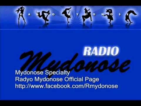 Radyo Mydonose   Exclusive 120