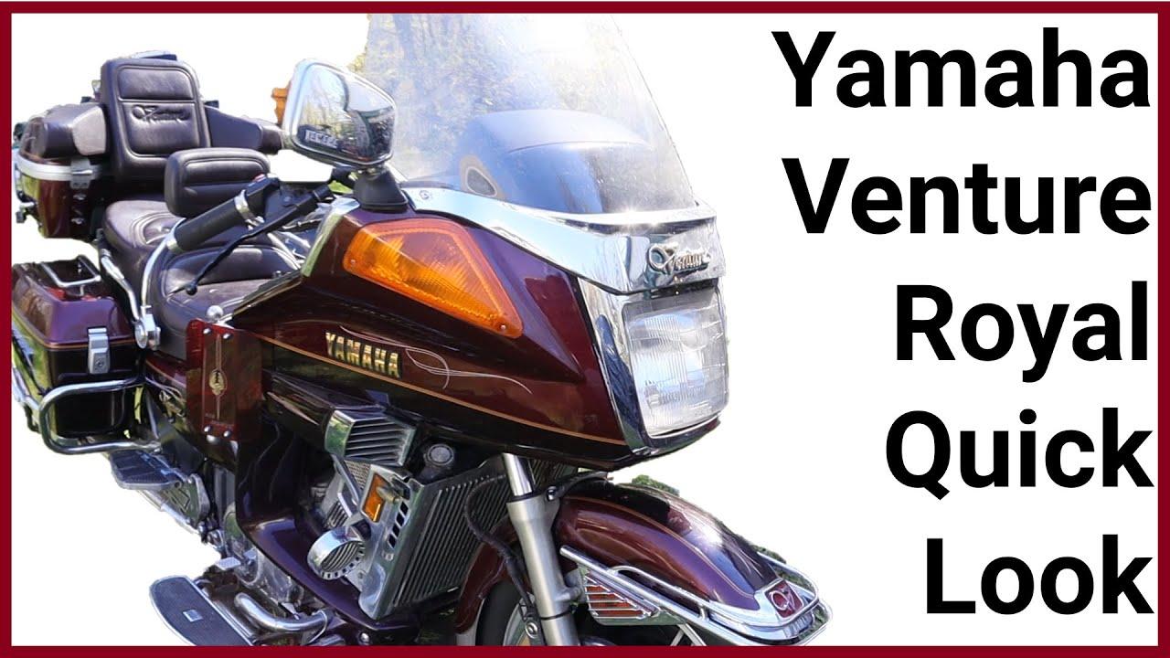 2020 Yamaha MT03 Motorcycle Walk-Around - YouTube