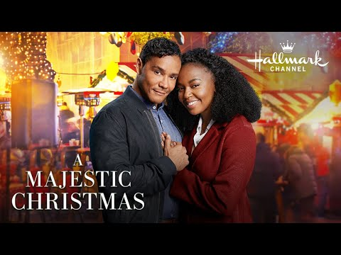 A Majestic Christmas Cast.Hallmark Christmas Movies 2018 This Year S Must Watch Films