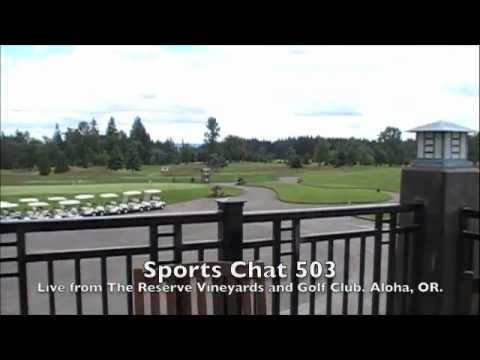 @ The Reserve: Cliff Harris 118 mph. Ohio St. NBA Finals Recap, and The Best Excuses