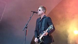 Interpol - Fine Mess @ All Points East 2019