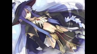 Luminous Arc 2 Review (DS): Remote RPGs Episode 49