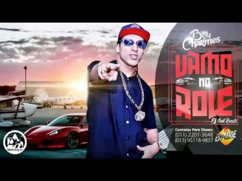 MC Boy do Charmes - VAMOS NO ROLE