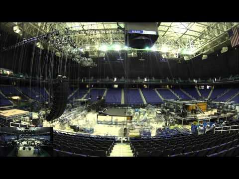 TRANS SIBERIAN ORCHESTRA Tour Dates 2016 - 2017 - concert images ...