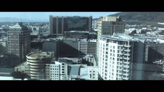 Portside Tower   Commercial Space HD