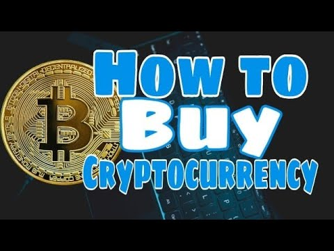 Which cryptocurrency to buy today