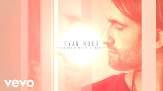 Ryan Hurd - Florida With a Girl (Audio)