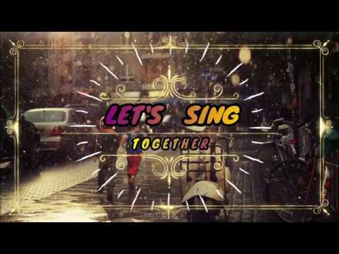 Syamsul Yusuf Ft. Datuk AC Ft. Shuib - SENORITA Lyrics [BooM!!]