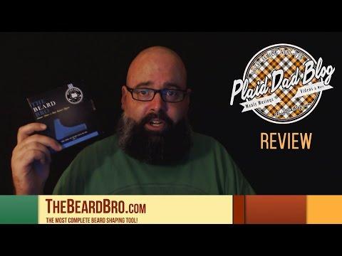 The Beard Bro Review by Aaron of PlaidDadBlog.com