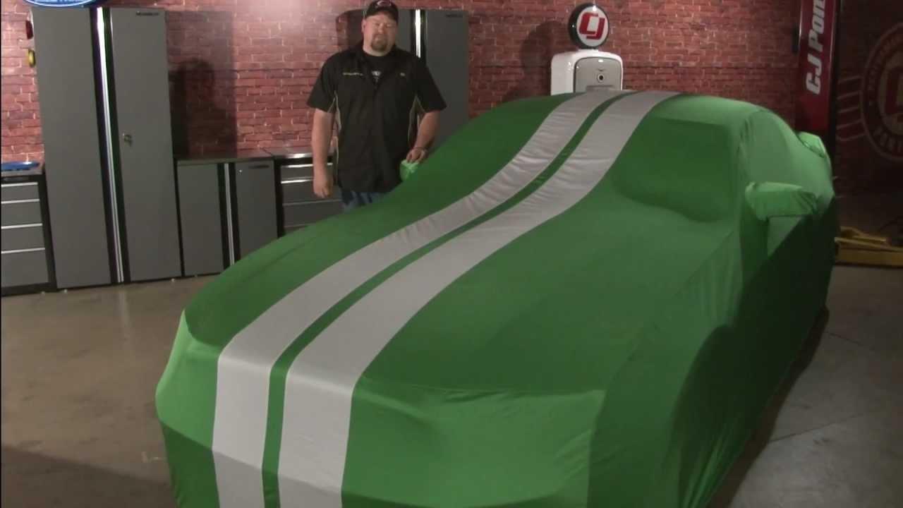 & Mustang Coverking Car Covers - YouTube markmcfarlin.com