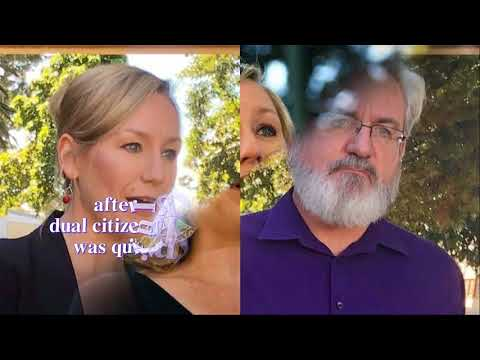 Andrew Bartlett to quit as Greens senator to make way for Larissa Waters' return