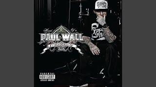 Pocket Fulla Presidents (Feat. Andre Nickatina + Mitchy Slick) (Explicit)