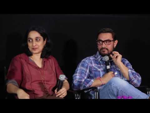 Celebrating a Classic - Teesri Manzil   Aamir Khan   Mansoor Khan   Akshay Manwani  