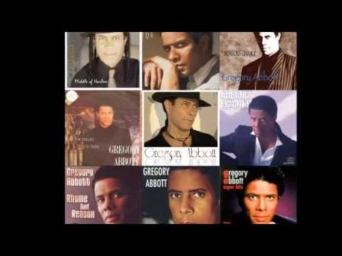 Gregory Abbott on The Muzicheadz Show