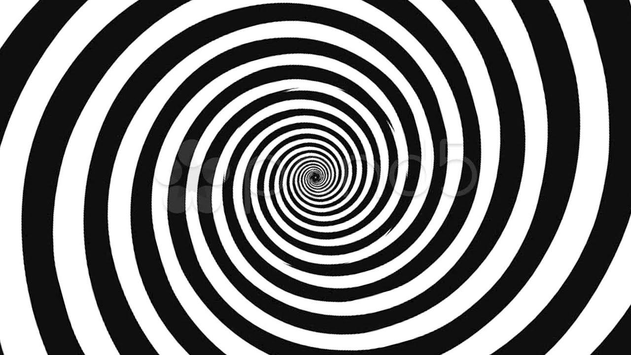spiral crazy chm pond5 footage technical information still