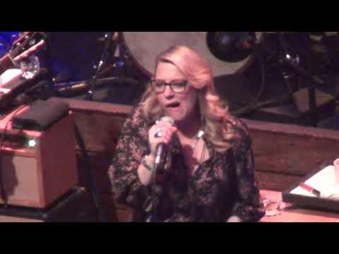 Tedeschi Trucks Band - Hard Case @ Chicago Theatre 1/17/20