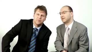 GetMyAds seriös.... - Unseriöse Network-Marketing-Plattformen, Vorsicht Abzocker!