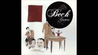Farewell Ride - Beck