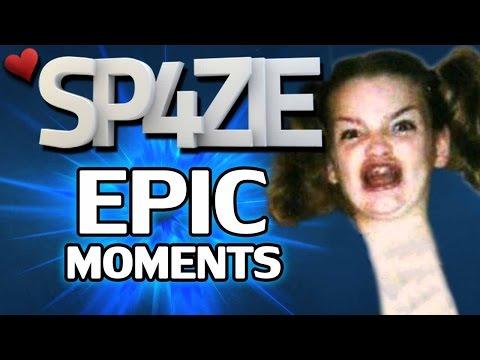 ♥ Epic Moments - #144 EMERGE