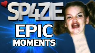 ♥ Epic Moments - #144 EMERGE