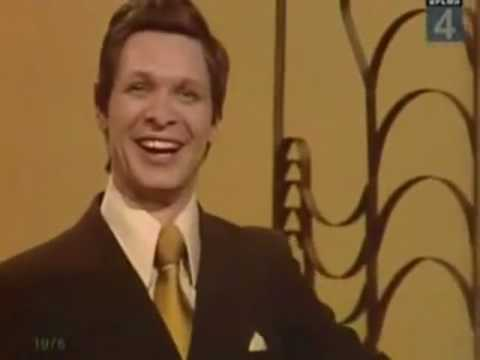Eduard Khil -  I am very glad, because I'm finally returning back home [TROLOLO] FREE MP3 LINK !
