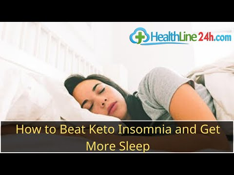 how-to-beat-keto-insomnia-and-get-more-sleep