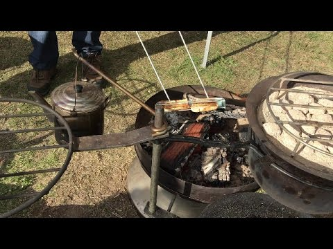 Best Camping Hacks 2016 Expo Ideas Tips And Tricks