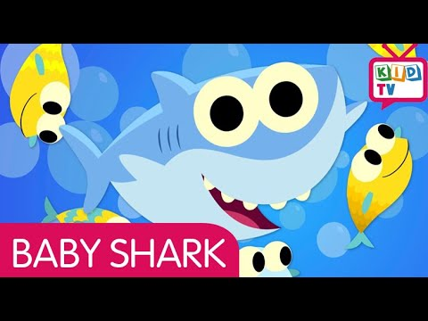 baby-shark---super-simple-song-for-kid