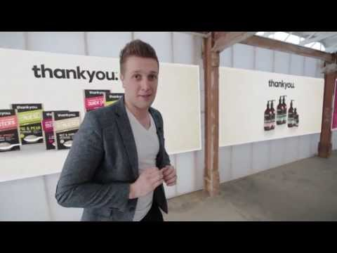 The Coles and Woolworths Campaign