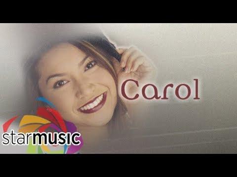 Carol Banawa Non-Stop Songs