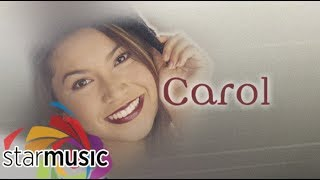 Carol Banawa - Carol | Non-Stop OPM Songs ♪