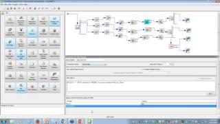 How to Configure ShoreTel IVR - Live Demo