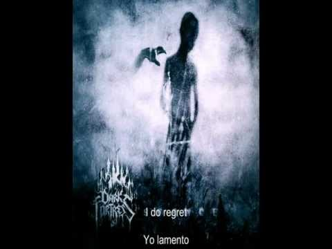 Dark Fortress - Insomnia (Subtitulos en Español) Lyrics