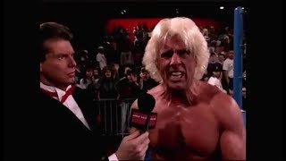 WWF Wrestling January 1993