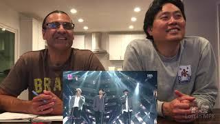 Baixar Clueless Guys react to IKON - Adore You (SBS Inkigayo)
